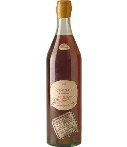 Meukow & Co Meukow Cognac Rarissime Tres Vieux 07 l