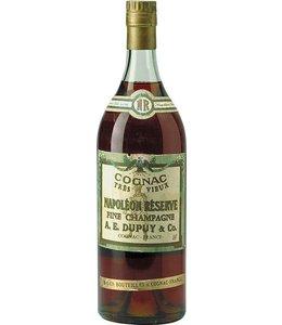 Dupuy & Co A.E. Cognac Dupuy & Co A.E.