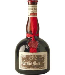 Grand Marnier Liqueur Grand Marnier
