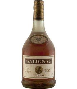 Salignac & Co L.de Cognac de Salignac & Co L.