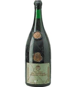 Frederic Curlier Cognac 1960 Frederic Curlier