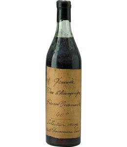 Augé Cognac 1940 Augé Fine Champagne