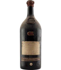 Bérault Armagnac 1865 Bérault 2.5L