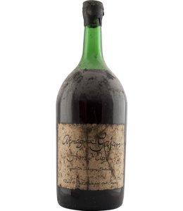 Gajan Armagnac 1920 Gajan 2.5L