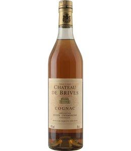Château de Brives Cognac Château de Brives