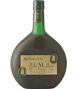 Malliac De Armagnac NV Malliac