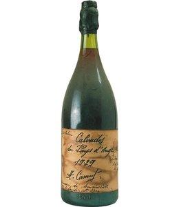 Camut Calvados 1929 Camut Magnum