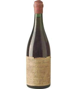 Fermier Calvados 1930 Fermier