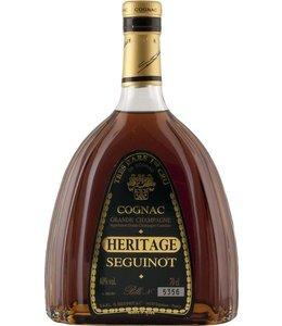 Séguinot P. Cognac Séguinot P. Grande Champagne