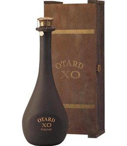 Otard Dupuy & Co Cognac Otard XO 35 Years