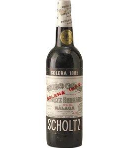 Scholtz Hermanos Malaga 1885 Scholtz Hermanos