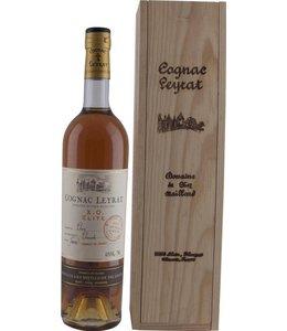 Leyrat Leyrat XO Elite Cognac