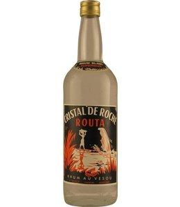 Cristal de Roche Rum Cristal de Roche