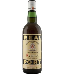 Real Companhia Vinicola Port Real Companhia Vinicola Revinor