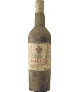 Sociedade Maludo Malaga 1910 Sociedade Maludo