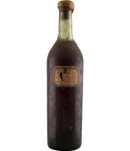 Scheyell Malaga 1886 Scheyell