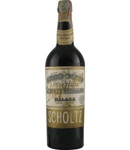 Scholtz Hermanos Malaga 1885 Scholtz Hermanos Lagrima Delicioso