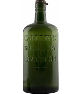 Gordons 1940s Gordons Special Dry Gin