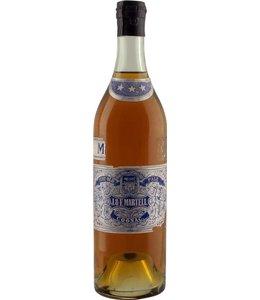 Martell Cognac 1930 Martell J & F.