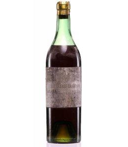Mortier J.J. Cognac 1875 Mortier J.J.