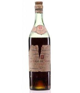 Camus & Co Cognac 1875 Camus Grande Champagne