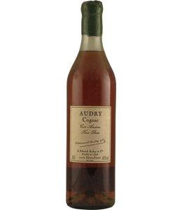 Edmond Audry Cognac Audry Tres Ancien Fins Bois