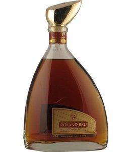 Roland Bru Cognac Roland Bru
