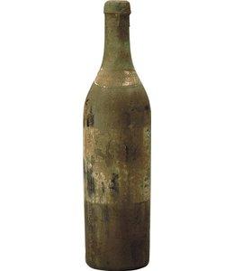 Rouyer Guillet & Co Cognac 1910 Rouyer Guillet & Co Hors d'Age