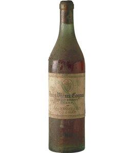 Ochsner & Fils G.G. Cognac Ochsner X.S.O.P Très Vieux