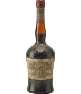 Marnier-Lapostolle Cognac 1950 Marnier-Lapostolle
