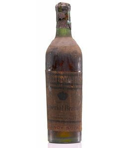 Rouyer Guillet & Co Cognac 1915 Rouyer Guillet & Co