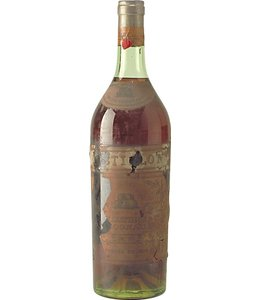 Pinet Castillon & Co Cognac Pinet Castillon & Co Three Barrels 1.5L