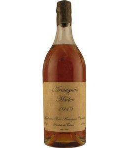 Mader J. Armagnac 1949 Mader J. 1.5L