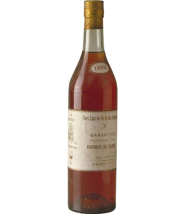 Laberdolive Armagnac 1923 Laberdolive