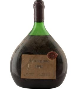 Dupeyron J. Armagnac 1904 Dupeyron 1.5L