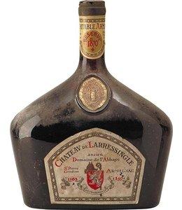 Larressingle Armagnac 1870 Larressingle 1.5L