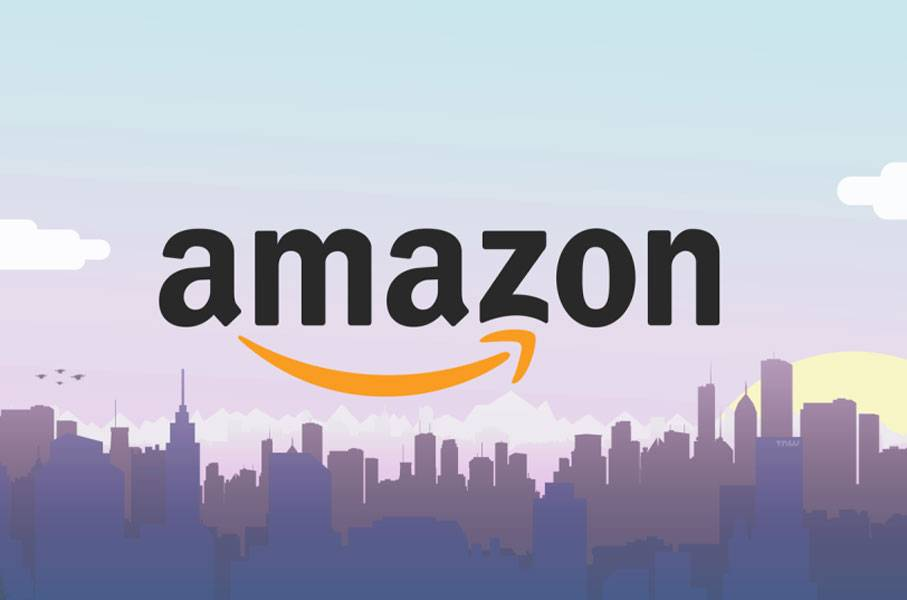 Old Liquors joins Amazon