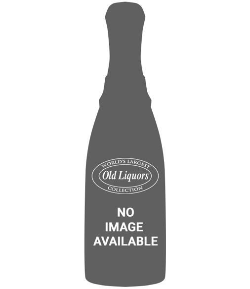 Cognac 1795 AIGLE D'OR Napoléon 5L