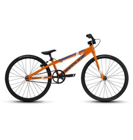 Redline 2018 MX Mini 20 ORANGE REDLINE