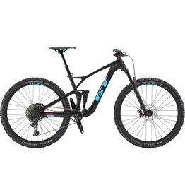 GT Bicycles 2019 Sensor Carbon Elite (Reg price $4050)