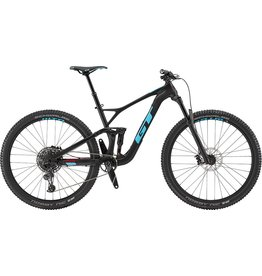 GT Bicycles 2019 Sensor Carbon Elite