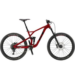 GT Bicycles 2019 Force Alloy Comp