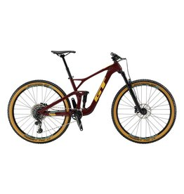 GT Bicycles 2019 Sensor Carbon Expert (Reg price $5360)