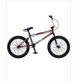 """GT Bicycles BK Team Signature 21"""" (Reg price $740)"""