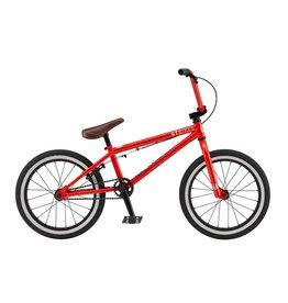 """GT Bicycles Performer Jr 18"""""""