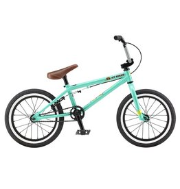 GT Bicycles Performer Lil 16""