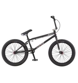 "GT Bicycles BK Team 20.75"" (Reg price $500)"