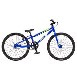 GT Bicycles Mach One BMX Race Bike