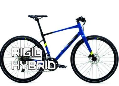 Rigid Hybrid