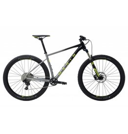 MARIN 2019 Nail Trail 6 (Reg price $1649)